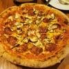 Long Jim New York Pizza