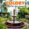 Colory Cafe
