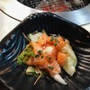 Tenjo Sushi And Yakiniku Premium Buffet The Promenade