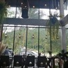 Good Time Cafe