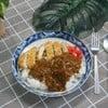 TokiDoki Curry