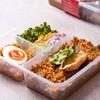 """""""ข้าวผัดน้ำพริกกะปิป้าต้อย"""" (129 บาท) รสชาติกลมกล่อม กินคู่กับไข่ต้มยางมะตูม"""