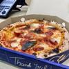 Pizza Massilia ร่วมฤดี