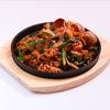 (newk) Spicy Pork Yakiniku