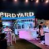 Bird yard