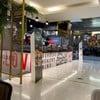 Burger X Cloud Kitchen Kluaynamthai
