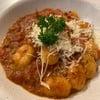 Gnocchi Bolognese ย๊อกชีเนื้อ