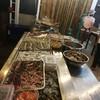 เฮียเหลา ข้าวต้มปลาปัญญาชน&เบียร์วุ้น