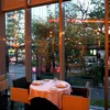 Savelberg Restaurant
