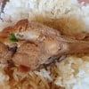 มาม่า ไก่ตุ๋น ขุนจนอ้วน : เนื้อแน่น ซุปเข้าเนื้อ เลาะทานง่าย ดีใช้ได้จ๊ะ
