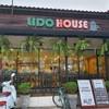 LIDO HOUSE