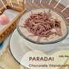 PARADAi Crafted Chocolate & Cafe ถ.ตะนาว
