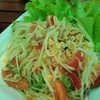 M Melon Restaurant & Coffee