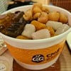 QQ Dessert เซ็นทรัลพลาซา ลาดพร้าว