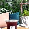 กาแฟอเมริกาโน่เหมาะสำหรับผู้ที่ชื่นชอบกาแฟดำ แต่ไม่แก่และหนักถึงขั้นเอสเพรสโซ