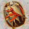 แดงอาหารทะเล (เจ้าเก่า)