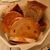 ขนมปังอร่อยดี