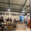 Roti De Forest