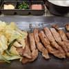 Kobe Steakhouse Mega Bangna