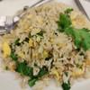 Boon Tong Kee Cloud Kitchen - สยามสแควร์ 7