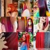 ทำสีผมสงกรานต์2021 #ร้านทำสีผมสวยๆ #ร้านทำสีผม #ร้านทำผมแนะนำ #ร้านทำผมบางนาศรีน
