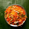 Schezwan Noodles Chicken