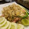 คำหอม หมูกะทะ, เนื้อโคขุนโพนยางคำ and Restaurant รังสิตคลอง4 ตลาดกลางลาดสวาย