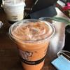 Brown Sugar Dessert Cafe & Bistro