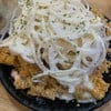 Choongman Chicken อโศก สุขุมวิทพลาซ่า Korean Town