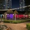 The View Bar & Restaurant Bangkok
