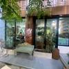 ศรีเสนาะ Srisanor Cafe