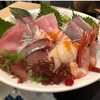 Matsu Sashimi (2,500 บาท)
