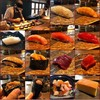 Omakase Lunch 2,500++ บาท