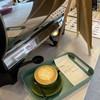 Fika Cafe