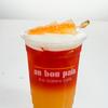 Pineapple Thai Tea Chili salt (12 oz)