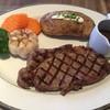 EL TORO Steakhouse and Churrascaria