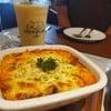 Sleepcat Cafe'