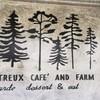 Montreux Cafe & Farm