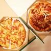 The Pizza Company ปตท โคกกรวด โคราช