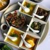 SALA Restaurant at SALA Phuket Resort and Spa