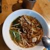 อิ่มครบรส อาหารไทย-อีสาน สาขาเพิ่มสิน41