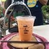 ใต้ต้นมะขามcoffee