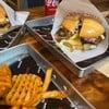 Prime Burger สุขุมวิท