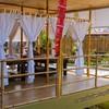 Thai Herbal House