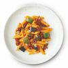 Penne Arrabiata [Vegan] [Spicy]