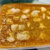 ขนมจีนน้ำยาเนื้อปู (ขนาด 2-4ท่าน)