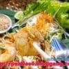 กุ้งตัวใหญ่สดเด้ง รสชาติกลาง ๆ ไทยกินได้ จีนฝรั่งกินดี