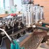 The Company Coffee Hatyai