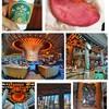 Starbucks Reserve Chao Phraya Riverfront ICONSIAM