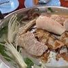 อร่อยในย่านราชภัฏ กินบ่อยมาก อร่อยมาก